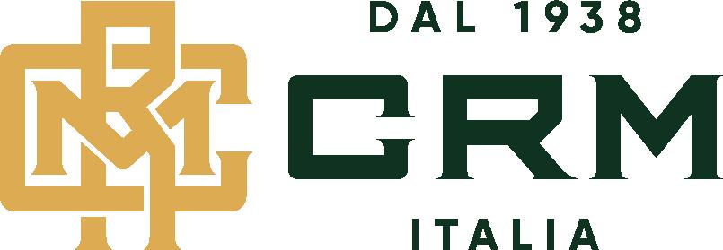 crm-logo-def-colore