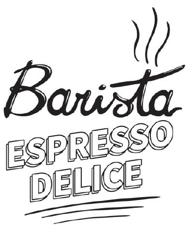 logo-baristaespressodelice